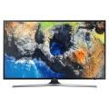 Samsung Τηλεόραση UE49MU6102 Smart 4Κ UHD 49'' Τηλεοράσεις