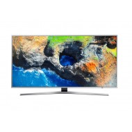 Samsung UE65MU6122 4K Ultra HD, Smart, HDR, LED