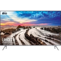 Samsung UE65MU7002 Τηλεόραση Smart UHD 4K 65''