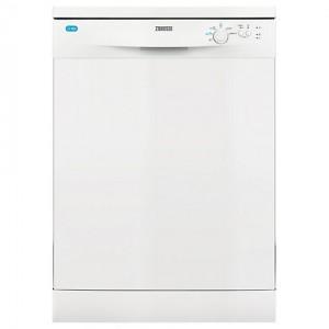 Πλυντηρια Πιατων -