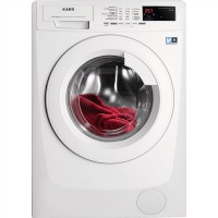 Πλυντηρια ρουχων AEG L68070FL 7 kg A+++  Πλυντήρια