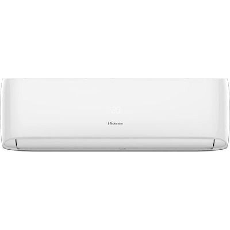 Hisense Noble CA25YR01 Κλιματιστικό Τοίχου