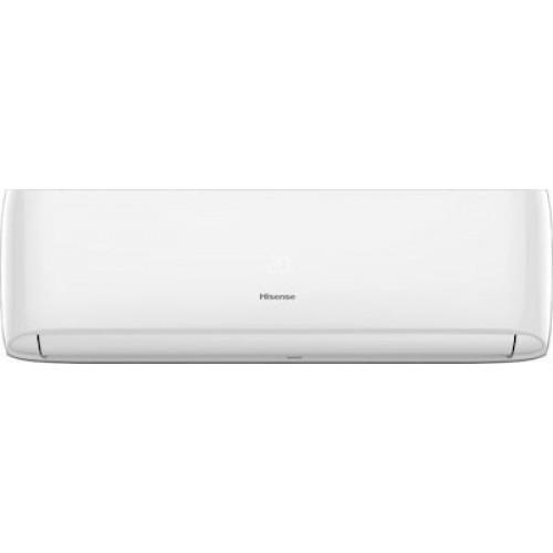 Hisense Noble CA70BT01G/CA70BT01W Κλιματιστικά Τοίχου
