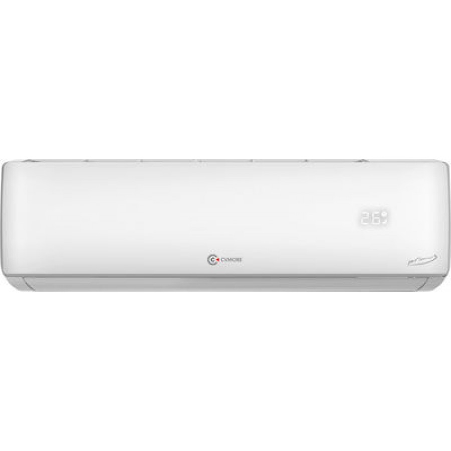 Cvmore Primus CVPRMI-18 / CVPRO-18 Κλιματιστικό Τοίχου Θέρμανση, Κλιματισμός Ηλεκτρικες Συσκευες - homeelectrics.gr