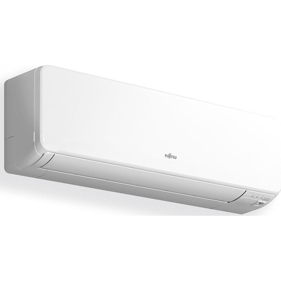 Fujitsu KG Series ASYG12KGTA/AOYG12KGCA A+++(ΣΕ 12 ΑΤΟΚΕΣ ΔΟΣΕΙΣ)