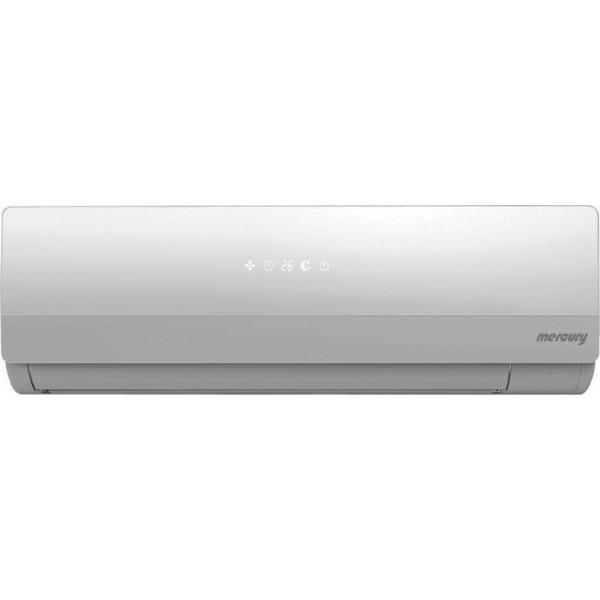 Mercury RI-X096WS/RO-X096WS Inverter 9000 Btu (Α+/Α++)