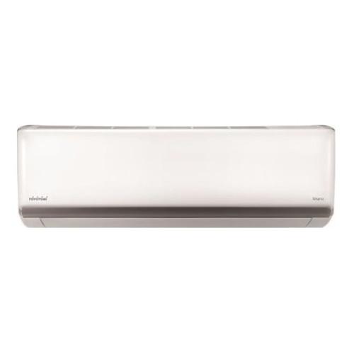 Toyotomi Κλιματιστικό Τοίχου Inverter Izuru Eco TRN/TRG-556ZR (18.000Btu A++/A+++)