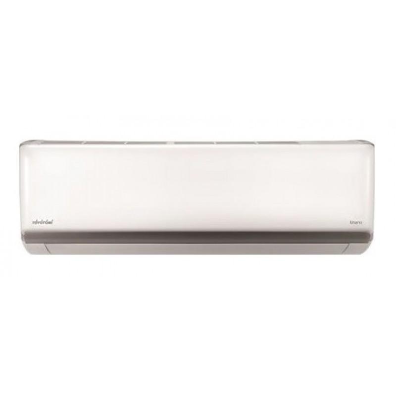 Toyotomi Κλιματιστικό Izuru Eco TRN/TRG-528ZR Inverter (9.000Btu A++/A+++)