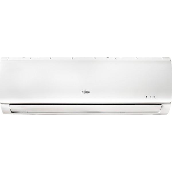 Fujitsu ASYA12KLWA Inverter Κλιματιστικό Τοίχου12000btu A+++