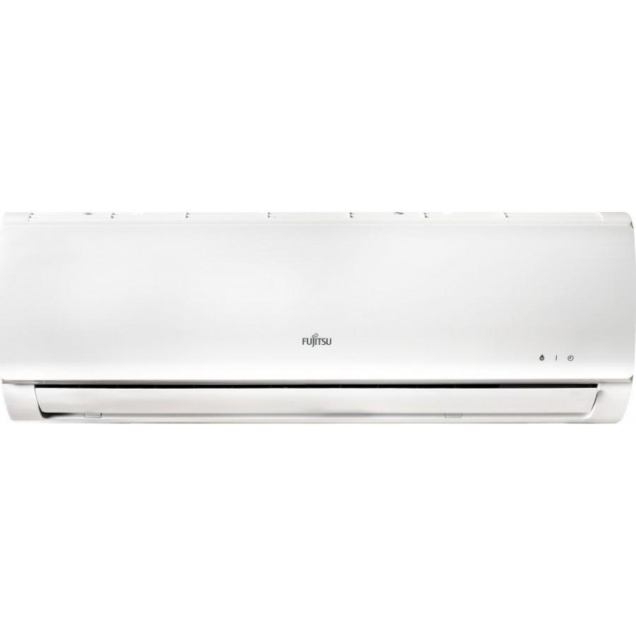 Fujitsu KL ASYA09KLWA / AOYA09KLWA Inverter Κλιματιστικό