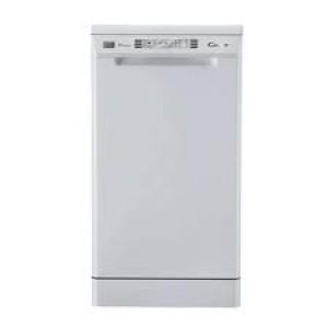 CANDY Πλυντήριο Πιάτων CDP 4609 Πλυντήρια πιάτων