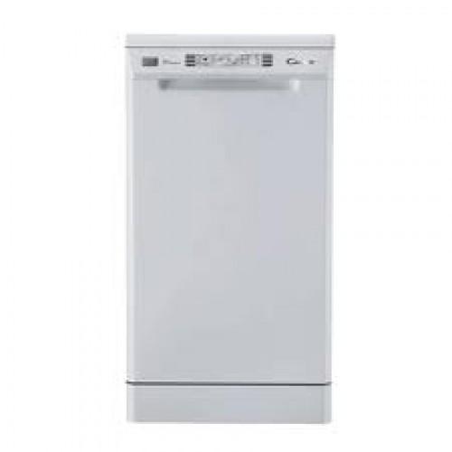 CANDY Πλυντήριο Πιάτων CDP 4609