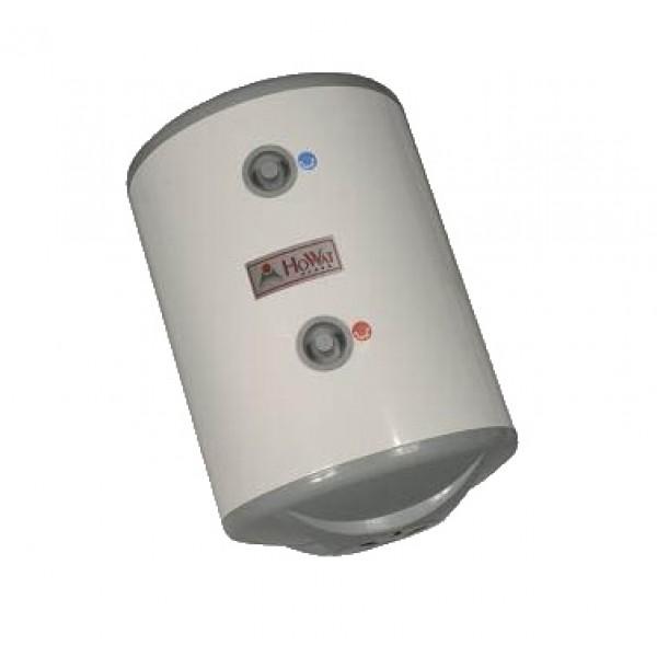 Ηλεκτρικός θερμοσίφωνας HOWAT, 60 λίτρων,GLASS
