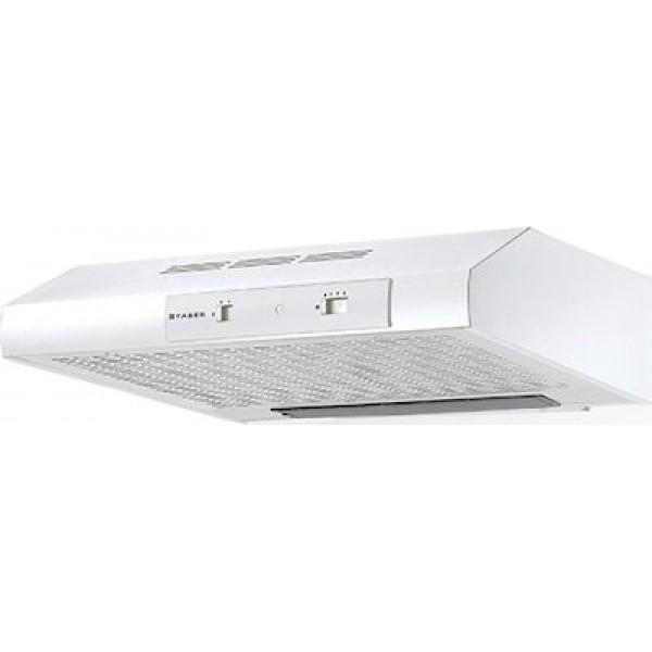 Faber Απορροφητήρας Ελεύθερος 2740 BASE W A60 60cm (300.0557.535)