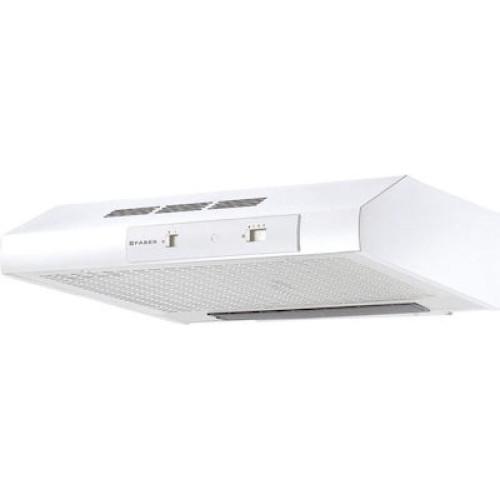 Faber Απορροφητήρας Ελεύθερος 2740 BASE WH A70 70cm (300.0557.547)