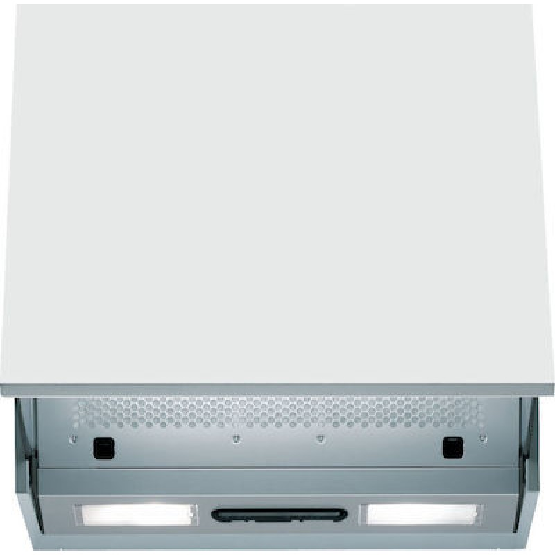 Indesit Απορροφητήρας Πτυσσόμενος IAEINT 66 LS GR 60cm