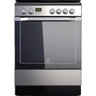 Indesit I6VMC6A (X) GR POP