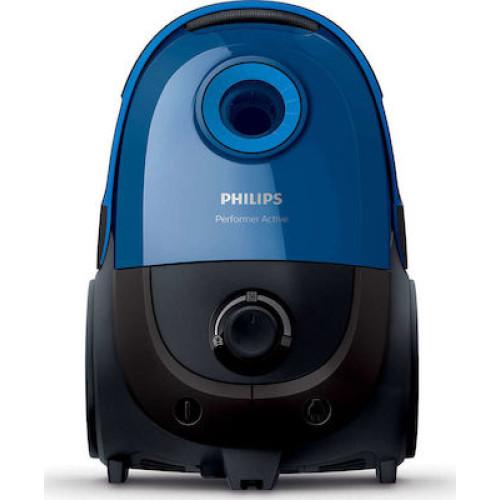 Philips Ηλεκτρική Σκούπα FC8575/09