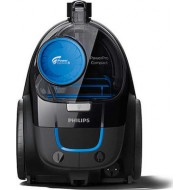 Philips Ηλεκτρική Σκούπα FC9331/09 PowerPro Compact