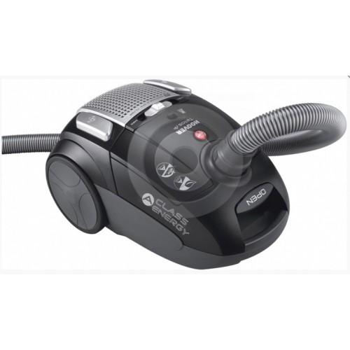 Hoover Σκούπα Ηλεκτρική Telios Plus TE70_TE27011