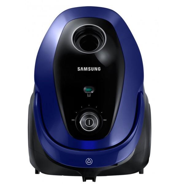 Samsung Ηλεκτρική Σκούπα VC07M25E0WB/GE
