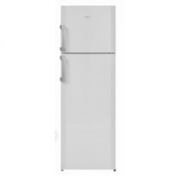 Beko Δίπορτο Ψυγείο DS 233020
