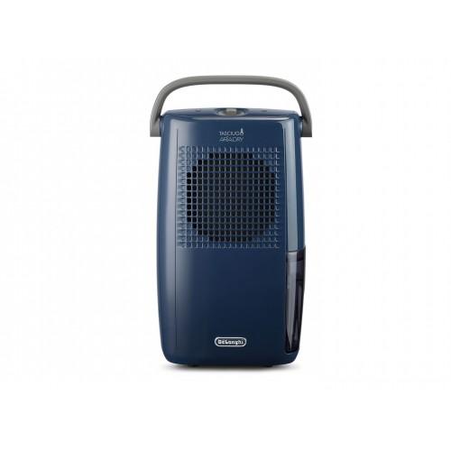 Delonghi Αφυγραντήρας DX10 BLUE