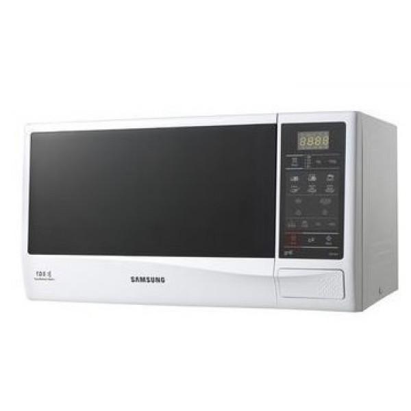 Samsung ΦΟΥΡΝΟΣ ΜΙΚΡΟΚΥΜΑΤΩΝ GE732K/ELE