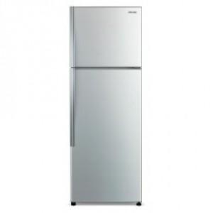 Ψυγειοκαταψυκτες Hitachi Ψυγείο Διπορτο R-Τ350ERU1 (PWH) Λευκό Ψυγεία δίπορτα