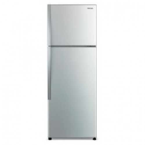 Hitachi Ψυγείο Διπορτο R-Τ350ERU1 (PWH) Λευκό