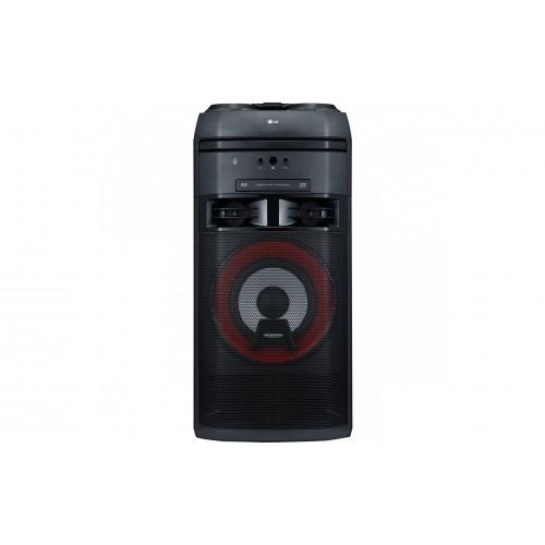 LG OK55 XBOOM 500W One Body Hi-Fi