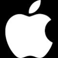 Κινητά Apple