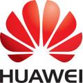 Κινητά Huawei