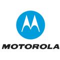 Κινητά Motorola