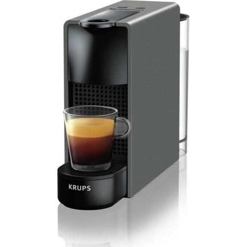 Krups Essenza Mini XN110B & Δώρο κουπόνι για κάψουλες καφέ αξίας 30 ευρώ