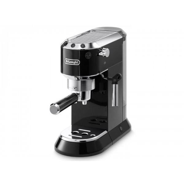Delonghi Μηχανή Espresso EC 680.BK