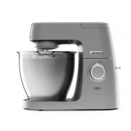 Kenwood KVC5320S Κουζινομηχανή CHEF ELITE