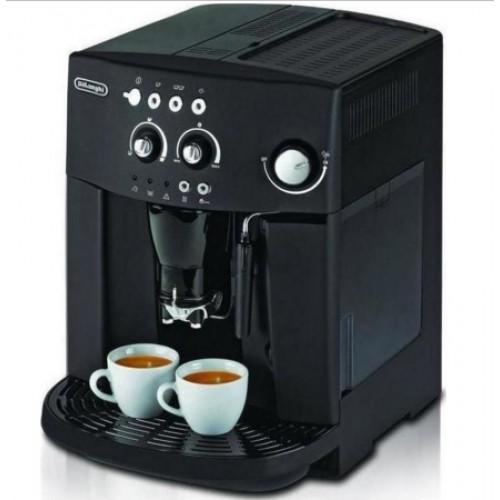 Καφετιερα Espresso Delonghi Magnifica ESAM 4000S