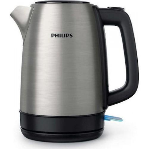 Βραστήρας Philips Daily Collection HD9350/91