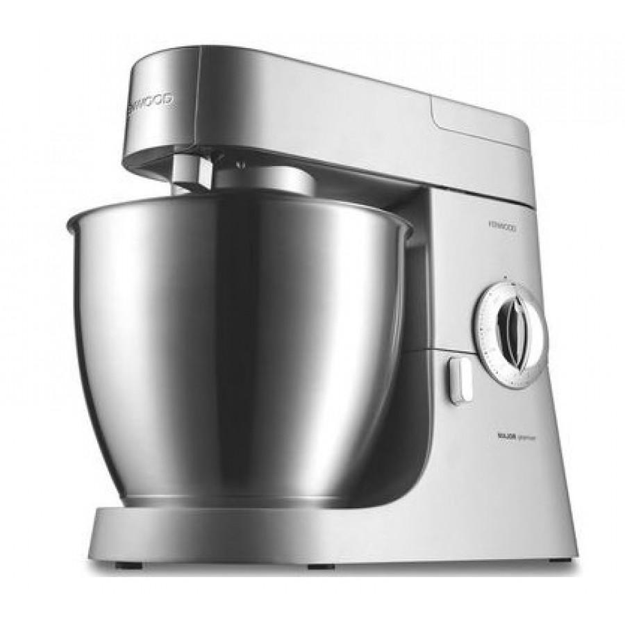 Kenwood Κουζινομηχανή PREMIER MAJOR KMM770 Κουζινομηχανές - Μίξερ Ηλεκτρικες Συσκευες - homeelectrics.gr