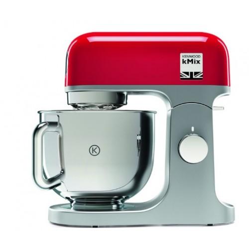 Kenwood KMX750RD Κουζινομηχανή KMiX