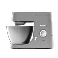 Kenwood KVC3110S Κουζινομηχανή CHEF