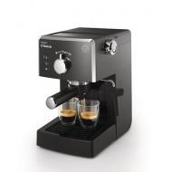 Philips Μηχανή Espresso Saeco HD8423/11