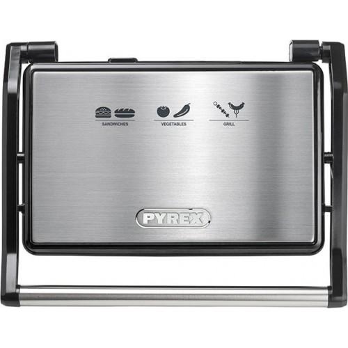 Pyrex SB-290