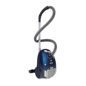 Hoover TE80PET 011 Telios Plus