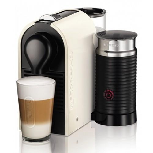 Krups Nespresso Umilk Pure Cream XN2601 (19Bar/1700Watt)