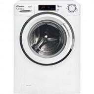CANDY HGS129TH3Q/1-S Πλυντήριο ρούχων 9kg 1200rpm A+++