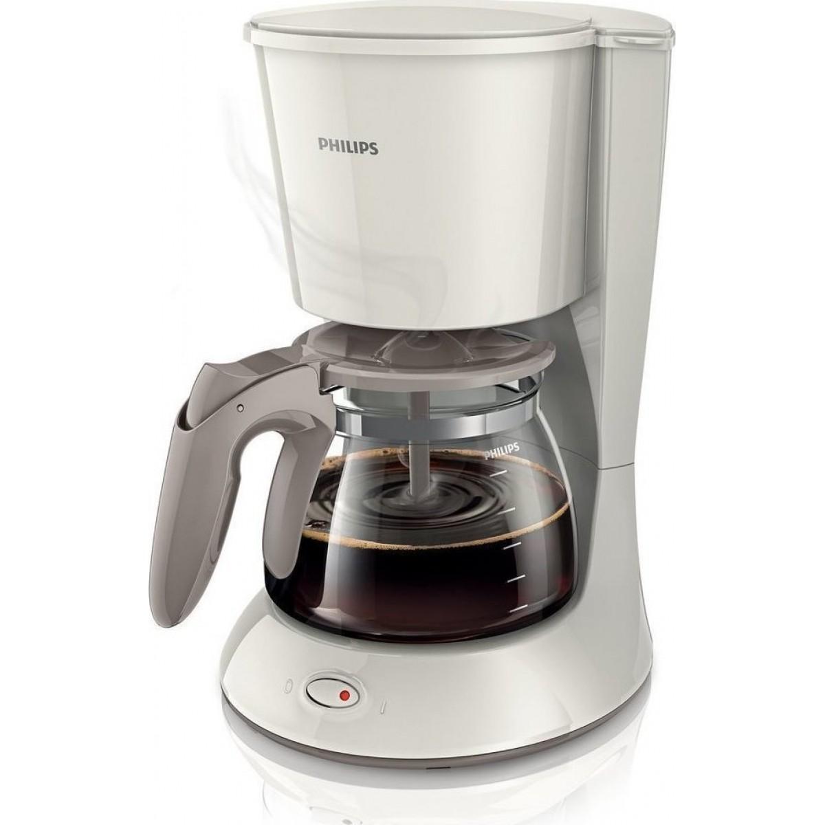 HD7461/00 Καφετιέρες