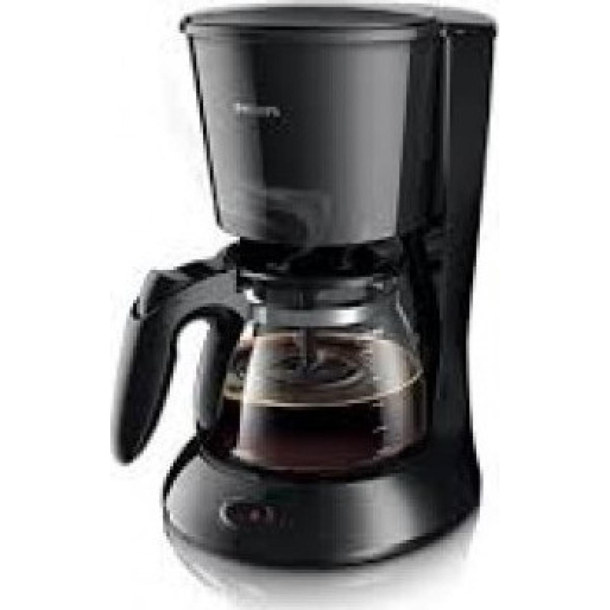 HD7461/20 Καφετιέρες