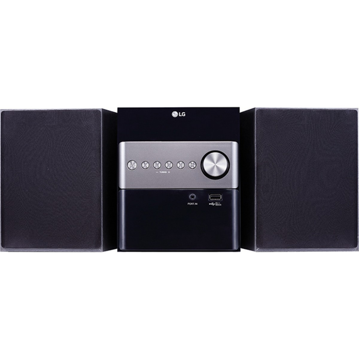 CM1560.AWEULLK Hi - Fi Ηλεκτρικες Συσκευες - homeelectrics.gr